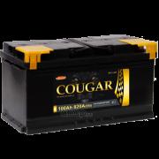 Cougar 100 А/ч