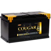 Cougar 110 А/ч