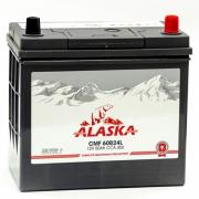 ALASKA CMF 50L 60B24L