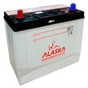 ALASKA CMF 80R 90D26R