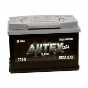 Aktex Classic 60AH европ