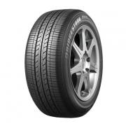 Bridgestone B250 205/65 R15