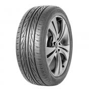 Bridgestone Sporty Style MY-02 205/60 R15