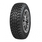Cordiant Off Road 235/75 R15