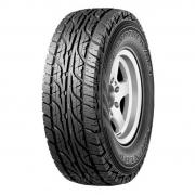 Dunlop AT3 205/70 R15