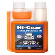 Hi-Gear HG3418
