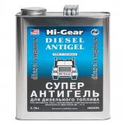 Hi-Gear HG3429