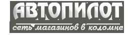 Шины, диски, масла, аккумуляторы - купить в г. Коломна, интернет-магазин